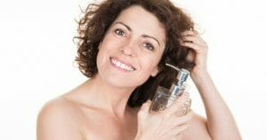 In Order To Maintain A Healthy Hair, You Must Understand How To Properly Care For It