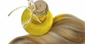 If You Are Looking For A Great Oil For The Hair, Argan Is One Of Them