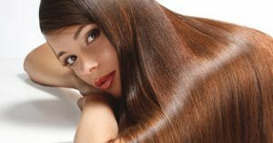 Lack Of Proper Knowledge Is Hair Ironing Can Ruin Your Hair