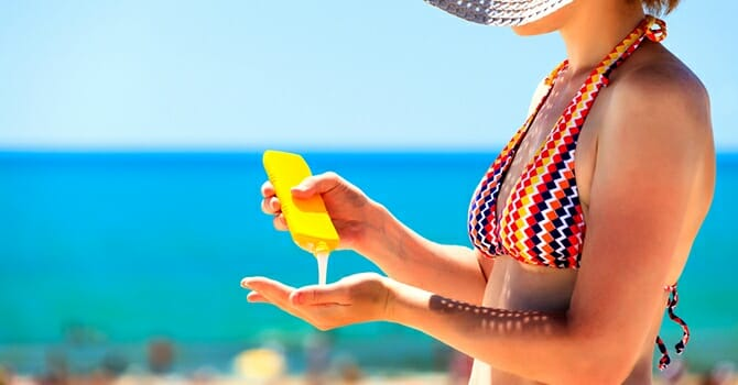 Sunscreens Should Follow Fda Regulations