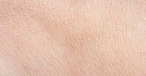 The Skin Serves Many Function To Our Body