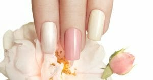 Keeping Beautiful Nails Requires You To Maintain Proper Care