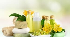 Green Grooming Helps Our Environment And Keeps Your Youthful
