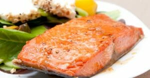 Eating Good Food For The Heart Helps You Achieve Maximum Heart Health
