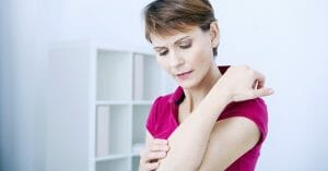 There Are Multiple Home Treatment For Psoriasis