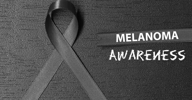 Checking For Melanoma Regularly Can Be Very Beneficial