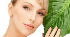 Natural Beauty Products Are Better Compared To Other Kinds Of Products