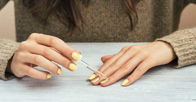Diy Pedicure Is Easy If You Know How To Do It