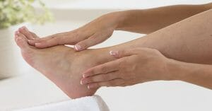 Proper Caring For Your Feet Can Lead To A Healthier Quality Of Life