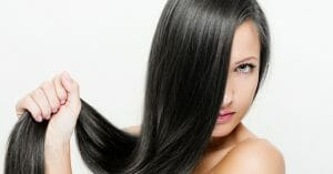 Hair Can Be Treated Naturally And Still Look The Better Than Artificially Treated Ones