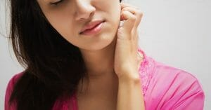 Knowing The Symptoms Of Eczema Can Help You Prevent It