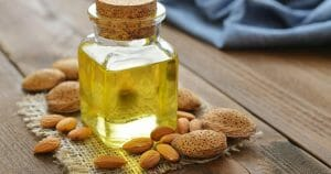 Argan Oil Is A Gem That Came From Morocco