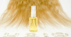Argan Oil Can Bring Wonders To Your Hair
