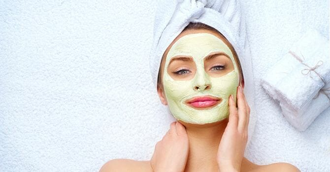Several Anti-Aging Tips Are Presented To Us, Yet Only Few Are Proven Effective