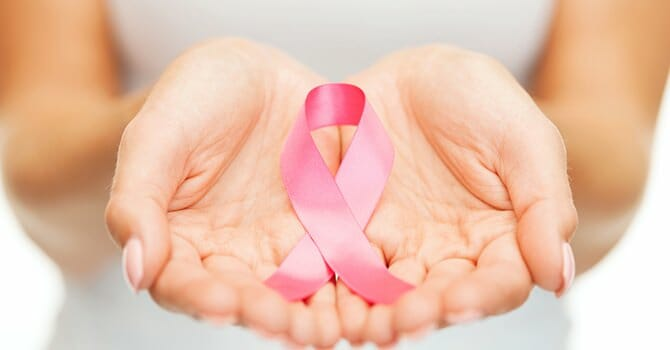 We Can Prevent Cancer From Plaguing Us