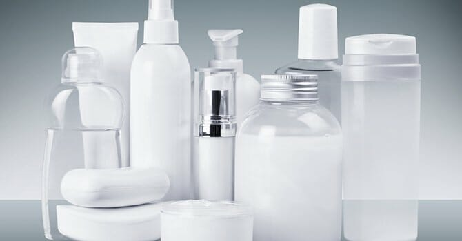 The World Of Cosmetics Is Different From What You Know