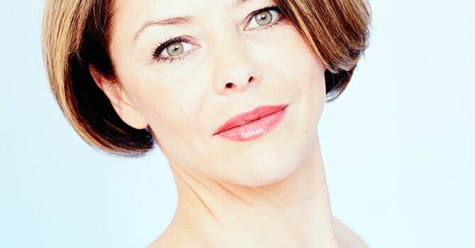 With Proper Skin Care, Skin Aging Can Be Prevented