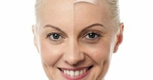 Premature Skin Aging Can Be Easily Prevented With The Right Lifestyle