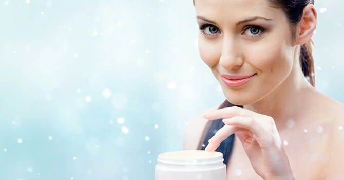 Knowing Proper Skin Care Help Your Beauty Last Longer