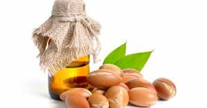 Argan Oil Benefits The Body From The Inside Out