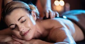 Discover What Massages Can Do For You