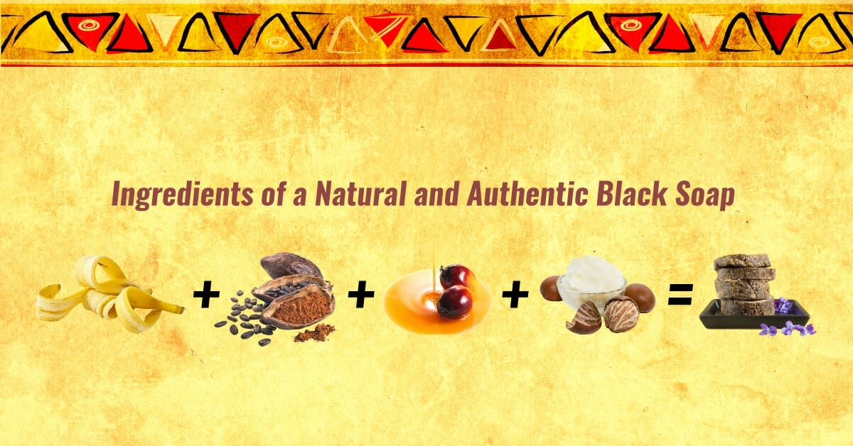 ingredients of black soap (1)