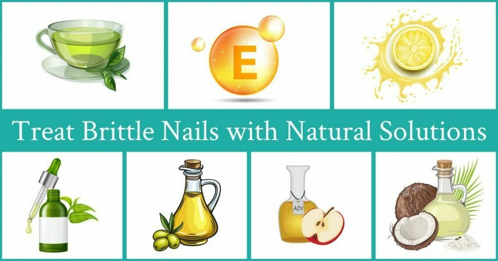 variety of natural products