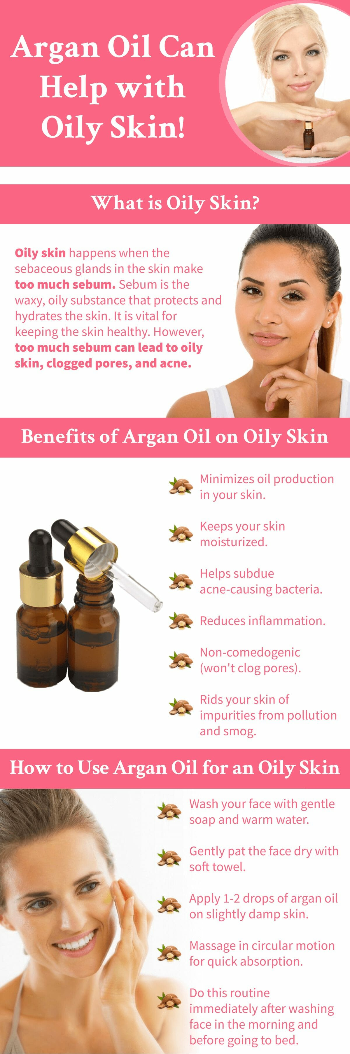 oily-skin-infographic-1